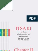 Chapter_2-ITSA01.pptx