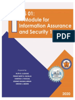 IT-IAS01-Information-Assurance-and-Security-01-EDITED-BY-ASC.pdf