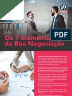 mod. vii - e.book os sete elementos da boa negociao.pdf