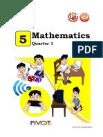 Math Grade 5 Q1.pdf