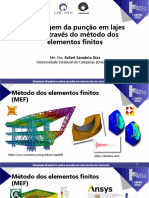 Apresentação_SBPEC_Rafael_Sanabria.pptx