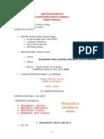 APUNTES ROMANO (2)