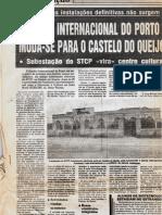 Entrevista a Artur Victoria Sobre o CLIP Colegio Luso Internacional Do Porto