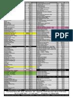 lista_de_precos_blend_alimentos.pdf