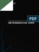 artendencias09