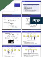 asr03-hmmgmm-4up.pdf