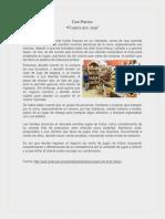 Anexo 4 - Fruteria Don Jose