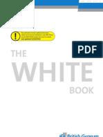 WB09_WHITE_BOOK_08[1]