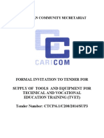 12027-tender_documents-supply_and_installation_of_tvet_equipment_and_tools_(4)_(23)_feb_final.doc