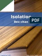 Isolation.pdf