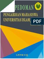 PEDOMAN KKN 2020 covid