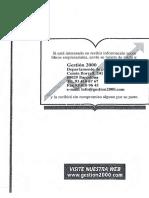 00 Libro - La gestion Basada en el Valor - Martin y Petty (2000).pdf