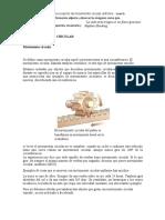 INFORMACIÓN-MOVIMIENTO CIRCULAR.docx