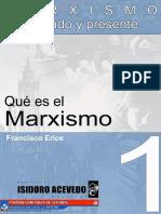 Libro digital Qué es el marxismo 50+.pdf