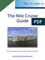 Nile_Cruise_Guide_ebook