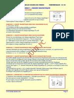 SERIE+5+CHAMP+MAGNETIQUE.pdf