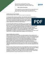 TRÊS CLASSES DE PESSOAS EBD 2020