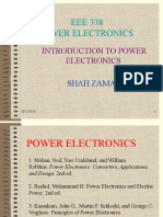 Introduction_to_Power_Electronics.pptx