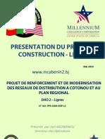 Presentation-Pre-Bid-DAO-lignes-DO