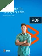 itil 5 522201.pdf