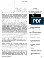 Archaea - Wikipedia