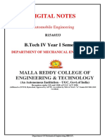Automobile Engineering.pdf