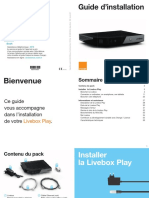 Guide_Livebox_Play_ADSL_Ed7.pdf