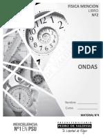 6190-FM 04 - Libro N°2 Ondas SA-7%.pdf