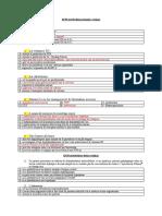 QCM metabolismes phospho-calciq - Copie
