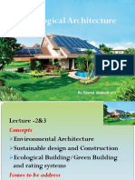 lecture -2 Ecological.pdf