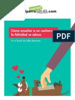 eBook-Cachorros-10-primeras-páginas.pdf