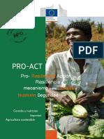 2013_PRO-ACT- Information Note_.en.es.pdf