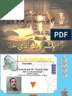 Les_isolateurs.pptx