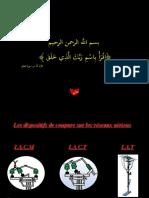 Les_dispositifs_de_coupure_sur_les_resea.pptx