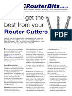 Get_the_best_from_your_Router_Cutters