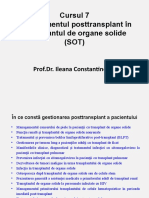 Curs_7_-_Managementul_posttransplant_
