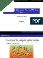 Les_R_eseaux_de_Distribution_Publique_MT.pdf