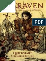 Valraven_Quickstart