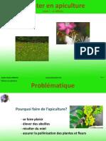 lecon 1.pdf