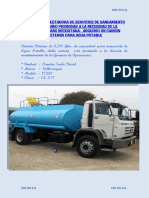 camioncisterna-160830234459.pdf