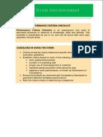S9_PerformanceCriteriaChecklist.pdf