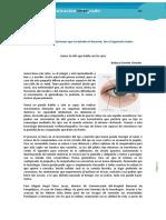 RP-COM2-K09 -Ficha N° 9.docx