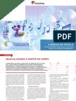 cartilha-musical-2 e 3 anos.pdf