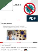 COVID-19 Coronavirus.pdf