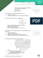 2._extremos_relativos_e_absolutos.pdf