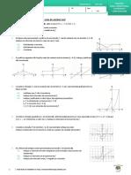 1._intervalos_de_monotonia_de_funções_reais_de_variável_real (1).pdf