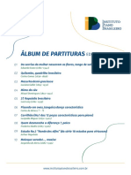 Álbum de partituras No.005 IPB.pdf