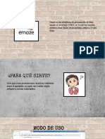 TICS 2SEM PREGUNTAS.pdf