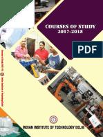 CouStudy_201718.pdf