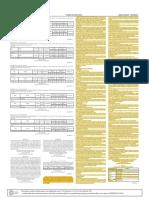 caderno1_2020-10-01 16 (1).pdf
